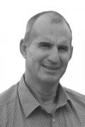 Paul McIntosh