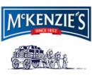 Ward McKenzie Pty Ltd