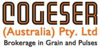 Cogeser (Australia) Pty Ltd