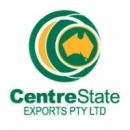 Centre State Exports Pty Ltd