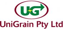 UniGrain Pty Ltd