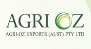 Agri-Oz Exports