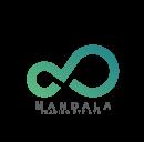 Mandala Trading Pty Ltd