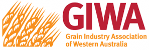 Grains Industry Association of WA (GIWA)