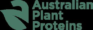 Australian Plant Proteins