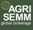 Agrisemm Global Brokerage