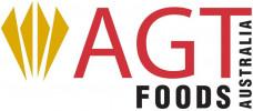 AGT Foods Australia