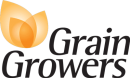 Grain Growers Ltd