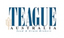 Teague Australia Pty Ltd