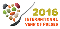 2016 International Year of Pulses