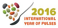 2016 International Year of Pulses